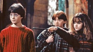 This Indian Version of Harry Potter Theme Song Will Make You Yearn For Your Hogwarts Letter