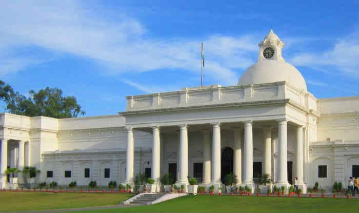 Dehradun: Two Research Students Accuse Five IIT-Roorkee Professors of Sexual Harassment