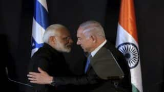 India-Israel Ties Will be Hit After Scrapping of $500 Million Spike ATGM Missile Deal, Claims Trade Body