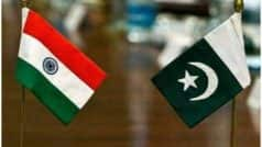 भारत के साथ डीजीएमओ स्तर की वार्ता के प्रस्ताव पर विचार कर रहा है पाकिस्तान
