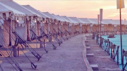 Rann Utsav 2017: Things to Do at the Rann Utsav