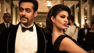 Jacqueline Fernandez, Bobby Deol To Kickstart Race 3 Promotions On Salman Khan's Bigg Boss 11