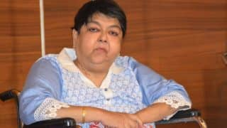 Kalpana Lajmi Claims To Return With A Memoir And A Film On It By 2018
