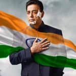 Vishwaroopam 2 Trailer Out: Kamal Hasaan's Phenomenal Act Will Leave You Wanting For More