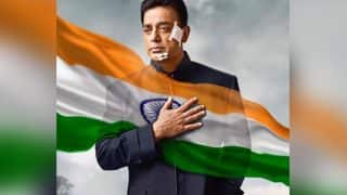Vishwaroopam 2 Hindi Trailer Out: Kamal Haasan Promises A Nail-Biting Thriller