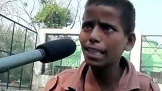 Stop Sharing Kamlesh Memes! Nashebaaz's Director Dheeraj Sharma Terms Trolls 'Insensitive'