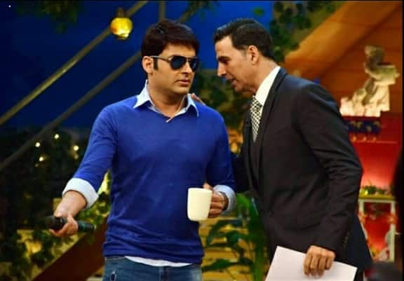 kapil-and-akshay