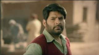 After Padmavati, Kapil Sharma's Firangi Now Struggling At The CBFC