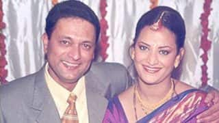 Kahaani Ghar Ghar Ki Fame Kiran Karmarkar And Rinku Dhawan Respond To Divorce Reports