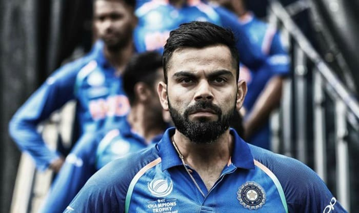 Image result for Virat Kohli Launches Own Lifestyle Brand, Urges Kids to Play More