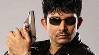 Kamaal Rashid Khan Aka KRK Decides Not to Tweet Anymore, Will Only Retweet But on One Condition – Read Deets