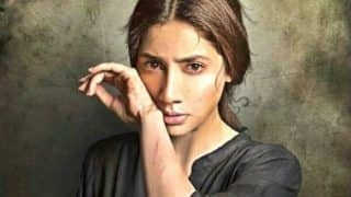 Mahira Khan Starrer Verna Cleared With Zero Cuts