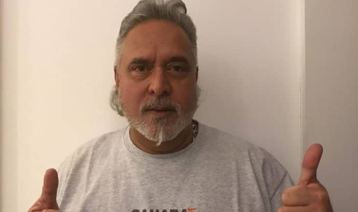 India wins admissibility argument in Vijay Mallya case in United Kingdom court