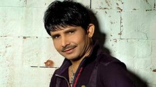 Kamaal R Khan Threatens To Commit Suicide If Twitter Account Is Not Restored; Twitterati Think Its A Great Idea