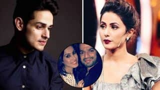 Bigg Boss 11: Kamya Punjabi Agrees With Ex-Boyfriend Karan Patel, Calls Hina Khan and Priyank Sharma Ghatiya And Chamcha