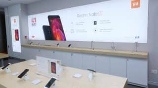 30 नवंबर को Xiaomi लॉन्च करेगा 'देश का स्मार्टफोन', ये है खासियत