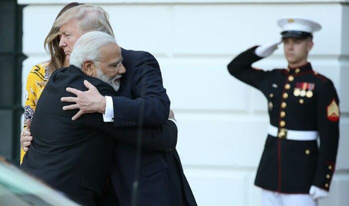 फाइल फोटो: Getty Images