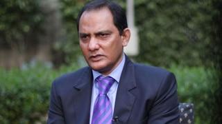 Mohammad Azharuddin Elected as President of Hyderabad Cricket Association (HCA)