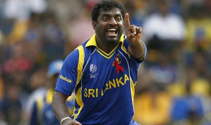 Muttiah Muralitharan Says Sri Lanka Unlikely to Win Matches in ...