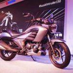 1 लाख से कम कीमत में Suzuki ने पेश की पवरफुल बाइक जो देगी दमदार परफॉर्मेंस