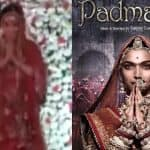 Aparna Yadav, Mulayam Singh Yadav's Daughter-in-Law, Dances on Ghoomer Song From Padmavati; Video Goes Viral