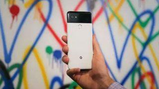 google lens in assistant starts rolling out for pixel pixel 2 smartphones | Pixel और Pixel 2 स्मार्टफोन के असिस्टेंट के लिए गूगल लेंस जारी