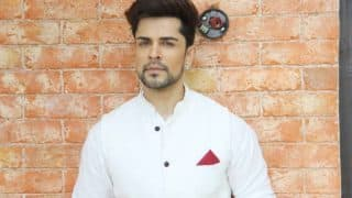 Jennifer Winget's Beyhadh Co-star Piyush Sahdev Arrested For Rape Charges