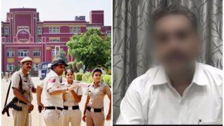 प्रद्युम्न मर्डरः 'CBI ने रात भर बिठाया, अधिकारी आकर बोले- आपका बेटा है हत्यारा'