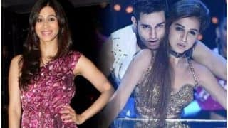 Bigg Boss 11: Kishwer Merchant Reacts To Eliminated Contestant Benafsha Soonawalla Calling Priyank Sharma Her Brother