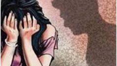 भोपाल: हवलदार ने रात में युवती का पीछा कर छेड़छाड़ की
