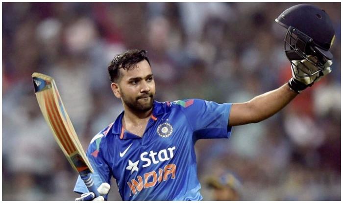 कोलकाता के ईडन गार्डन्स में भारत-श्रीलंका के बीच होने वाली तीन टेस्ट सीरीज का पहला मैच गुरुवार को खेला जाएगा...