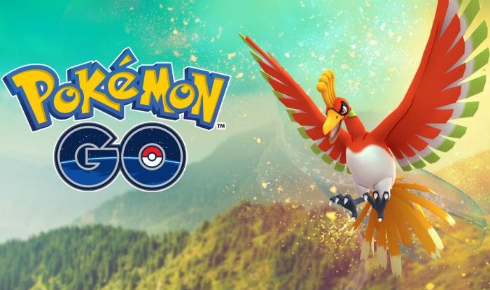 Pokémon Go Global Catch Challenge meets goal, unlocks new monsters