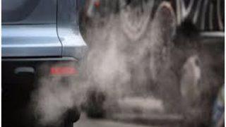 डीजल का धुआं ज्यादा हानिकारक, हो सकती हैं ये बड़ी बीमारियां