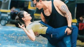 Good News! Bigg Boss 9 Contestants Prince Narula And Yuvika Choudhary Make Their Relationship Official