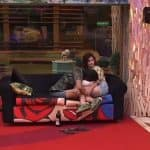 Bigg Boss 11: Puneesh Sharma Tries To Convince Bandgi Kalra For A Quickie In The Bathroom - Watch Video