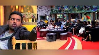 Bigg Boss 11: After Puneesh Sharma And Bandgi Kalra Being Nominated For Eviction, Will They Be Sent To Jail?