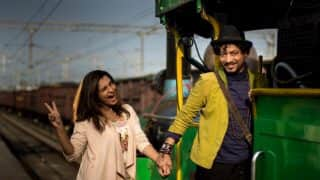 Qarib Qarib Singlle Box Office Collection Day 1: Irrfan Khan And Parvathy's Quirky Rom- Com Collects Rs 1.75 Crore