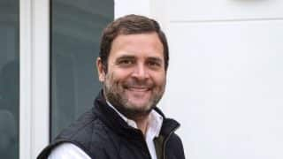 Huge Challenges Ahead for Rahul Gandhi as Congress President