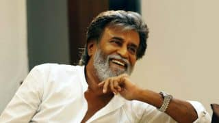 REVEALED: What Made Rajinikanth Say A 'Yes' To Film With Pizza, Mercury Director Karthik Subbaraj