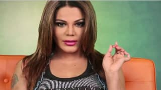 Rakhi Sawant Birthday: 5 Times Rakhi Sawant Which Made Us ROFL With Her Social Media Shenanigans - Watch Videos