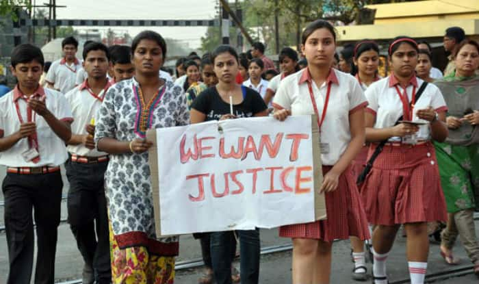 WB nun rape case: B'desh man sentenced to imprisonment till death