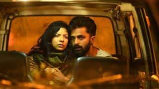 IFFI 2017 Jury To See Censored Version Of S Durga Tomorrow
