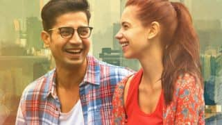 Sumeet Vyas' Nostalgic Videos of Fooling Around With Ribbon Co-Star Kalki Relates Well With Fans