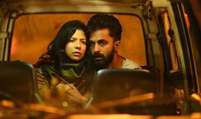 After no show at IFFI, Sanal's film to be screened at IFFK