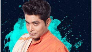 Bigg Boss 11 Eliminated Contestant Sabyasachi Satpathy Feels Vikas Gupta, Shilpa Shinde, Hiten Tejwani, Akash Dadlani And Arshi Khan May Become the Finalists - Exclusive