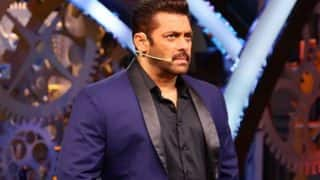 Salman Khan Reveals How His Attitude Towards HisWork Became The Biggest Hichki In His Career (VIDEO)