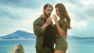 Katrina Kaif Reveals How Her Equation With Salman Khan Has Evolved Over 17 Years