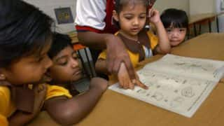 NHRC Issues Notice to Odisha Government Over Closure of Schools