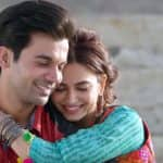 Rajkummar Rao - Kriti Kharbanda Starrer Shaadi Mein Zaroor Aana's Release Date Halted In UP