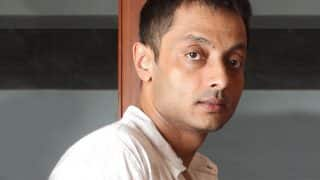 IFFI: Jury Panel Head Sujoy Ghosh Resigns After Films S Durga And Nude Get Dropped From The Film Festival